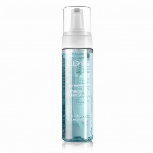 ELDAN - ACNEVECT PURIFYING CLEANSER 200ml