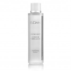 ELDAN - ACNEVECT PURIFYING LOTION 250ml