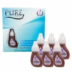 Pigment BioTouch Pure- MILK CHOCOLATE