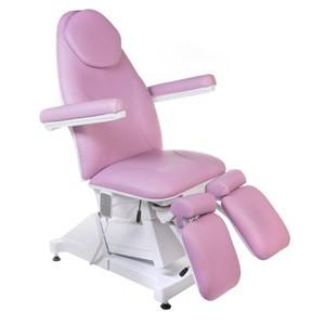 Fotel Kosmetyczny Elektryczny Sklep Mimari