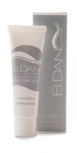 Eldan Post Surgical Sooting Cream, Krem Po-zabiegowy
