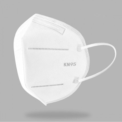 Health-Protection-Kn95-Ffp2-Mask-Good-Price-95-Filtration.jpg