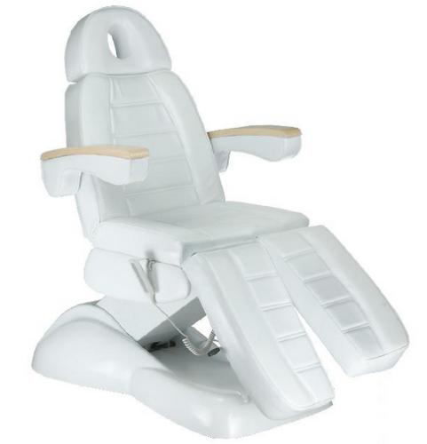 Elektryczny Fotel Kosmetyczny Pedicure Lux Mimari Sklep