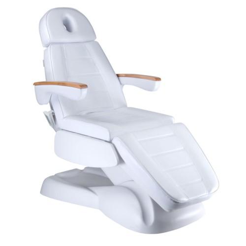 Elektryczny Fotel Kosmetyczny Lux Mimari Sklep